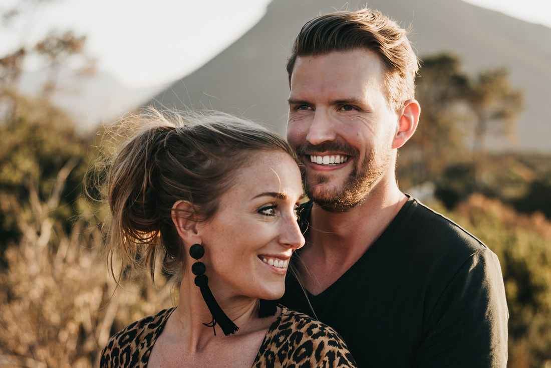 loveshoot-kaapstad-capetown-signal-hill-louise-boonstoppel-fotografie